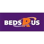 150-beds-r-us