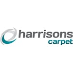 harrison-carpet-150-logo