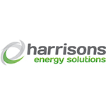 harrisons-energy-150-logo