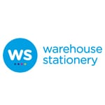 warehouse-stationery-150-logo