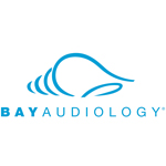 bay-audiology-150